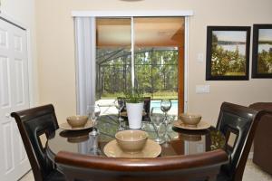 Watersong Resort #230843 Home, Ferienhäuser  Davenport - big - 11
