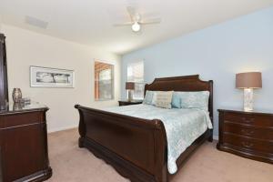 Watersong Resort #230843 Home, Ferienhäuser  Davenport - big - 33