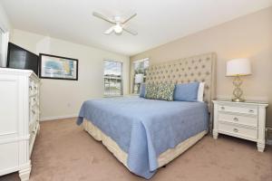 Watersong Resort #230843 Home, Ferienhäuser  Davenport - big - 31