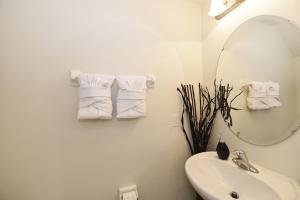 Watersong Resort #230843 Home, Ferienhäuser  Davenport - big - 30