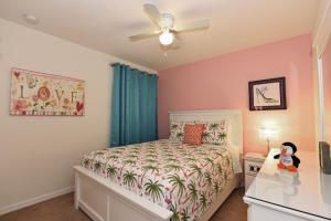 Watersong Resort #230843 Home, Ferienhäuser  Davenport - big - 29