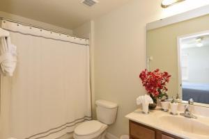 Watersong Resort #230843 Home, Ferienhäuser  Davenport - big - 21