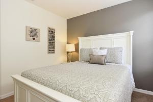 Watersong Resort #230843 Home, Ferienhäuser  Davenport - big - 20