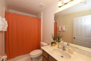 Watersong Resort #230843 Home, Ferienhäuser  Davenport - big - 17