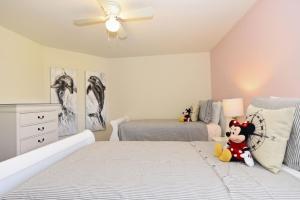 Watersong Resort #230843 Home, Ferienhäuser  Davenport - big - 19