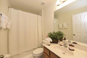 Watersong Resort #230843 Home, Ferienhäuser  Davenport - big - 18