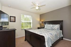 Watersong Resort #230843 Home, Ferienhäuser  Davenport - big - 38