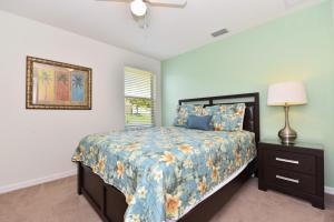 Watersong Resort #230843 Home, Ferienhäuser  Davenport - big - 37