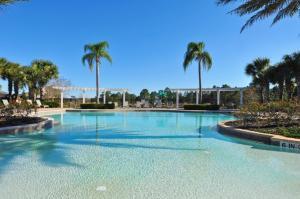 Watersong Resort #230843 Home, Ferienhäuser  Davenport - big - 13