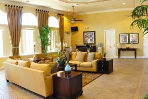 Watersong Resort #230843 Home, Ferienhäuser  Davenport - big - 14