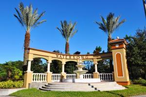 Watersong Resort #230843 Home, Ferienhäuser  Davenport - big - 22