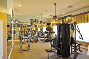 Watersong Resort #230843 Home, Ferienhäuser  Davenport - big - 27
