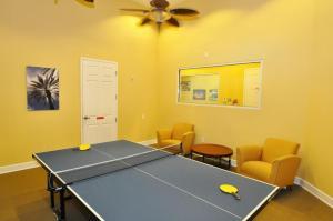 Watersong Resort #230843 Home, Ferienhäuser  Davenport - big - 8