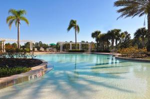 Watersong Resort #230843 Home, Ferienhäuser  Davenport - big - 3