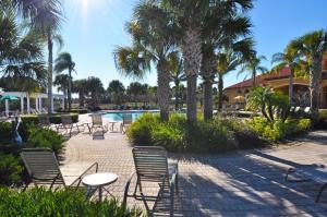 Watersong Resort #230843 Home, Ferienhäuser  Davenport - big - 9