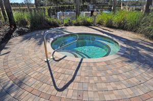 Watersong Resort #230843 Home, Ferienhäuser  Davenport - big - 26