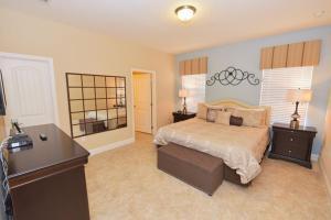 Solterra Resort #230758 Home, Ferienhäuser  Davenport - big - 2