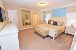 Solterra Resort #230758 Home, Ferienhäuser  Davenport - big - 7