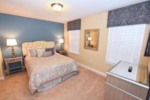 Solterra Resort #230758 Home, Ferienhäuser  Davenport - big - 22
