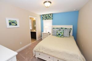 Solterra Resort #230758 Home, Ferienhäuser  Davenport - big - 17