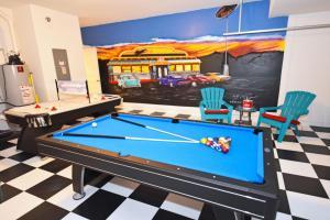 Solterra Resort #230758 Home, Ferienhäuser  Davenport - big - 18
