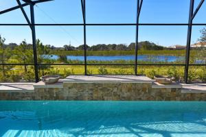 Solterra Resort #230758 Home, Ferienhäuser  Davenport - big - 13