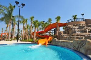 Solterra Resort #230758 Home, Ferienhäuser  Davenport - big - 20