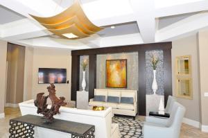 Solterra Resort #230758 Home, Ferienhäuser  Davenport - big - 14