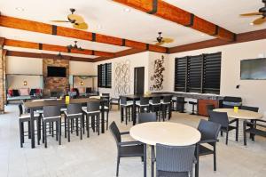 Solterra Resort #230758 Home, Ferienhäuser  Davenport - big - 16