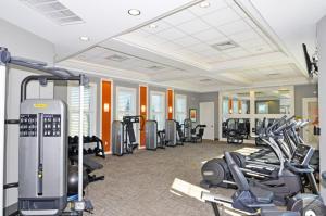 Solterra Resort #230758 Home, Ferienhäuser  Davenport - big - 15
