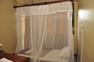 Кампала - Nob View Hotel