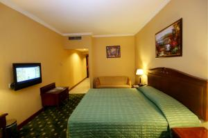 Mount Royal Hotel - Dubai