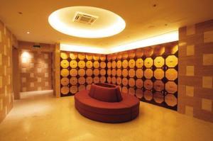 Grand Barony Zhoushan, Hotely  Zhoushan - big - 29