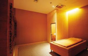 Grand Barony Zhoushan, Hotely  Zhoushan - big - 30