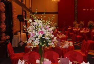 Grand Barony Zhoushan, Hotely  Zhoushan - big - 35