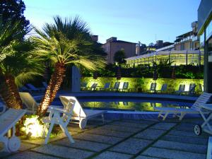 Prenota Hotel Terme Igea Suisse