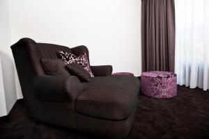 Goodman's Living, Appartamenti  Berlino - big - 28