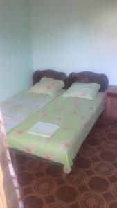 Guesthouse Odisseya