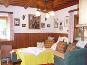 Haus Walker - Hotel - Nassfeld Hermagor
