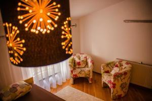 Apartments Tara&Halebija - фото 22