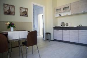 obrázek - Walge Accommodation