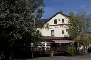 Gasthaus Gombel