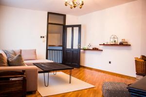 Apartments Tara&Halebija - фото 13