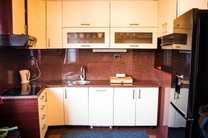 Apartments Tara&Halebija - фото 21