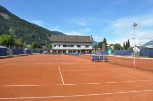 Gasthaus Pension Goldeck