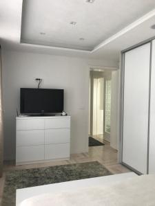 NORD2, Апартаменты  Сараево - big - 19