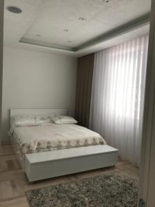 NORD2, Ferienwohnungen  Sarajevo - big - 18