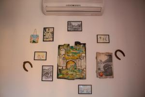 Apartments Tara&Halebija - фото 12