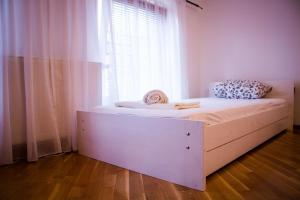Apartments Tara&Halebija - фото 10