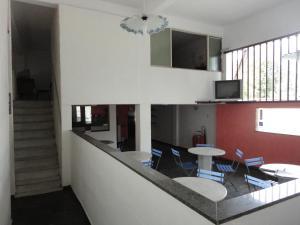 Hotel Splendor, Hotely  Camaçari - big - 18